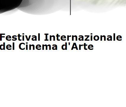 festivalinternazionalecinemaarte