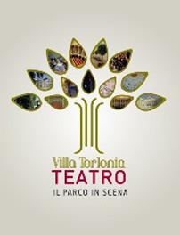 teatro_villa_torlonia_jpg_w202_h